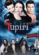 Tupíři (2010)