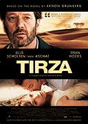 """Tirza<span class=""""name-source"""">(festivalový název)</span> (2010)"""