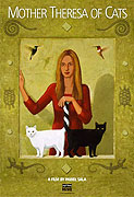 Matka Tereza od koček (2010)