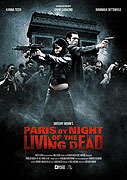 Paris by Night of the Living Dead (2009)