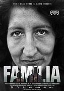 """Familia<span class=""""name-source"""">(festivalový název)</span> (2010)"""