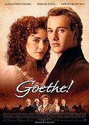 Goethe! (2010)
