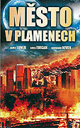 Msto v plamenech (2009)