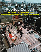 Beatles: Rooftop Concert, The (1969)