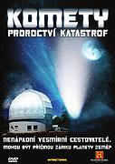 Komety - Proroctví katastrof (2006)