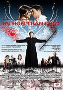 Nu Hon Than Chet (2007)