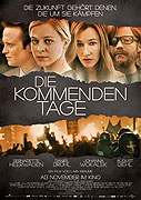 Kommenden Tage, Die (2010)
