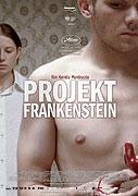 Projekt Frankenstein (2010)