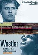 Westler (1985)