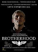 """Bratrstvo<span class=""""name-source"""">(festivalový název)</span> (2009)"""