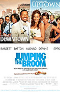 Jumping the Broom (2011)