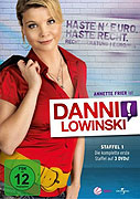 Danni Lowinski (2010)