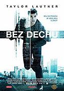 Bez dechu (2011)
