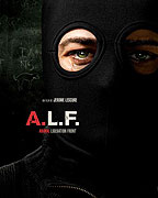 A.L.F. (Animal Liberation Front) (2012)