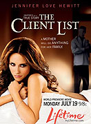 Client List, The (2010)