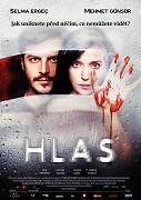 Hlas (2010)