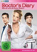 Deník doktorky (2008)