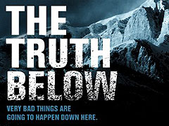 Truth Below, The (2011)
