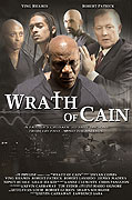 Wrath of Cain, The (2010)