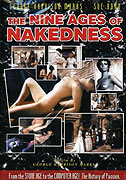Nine Ages of Nakedness, The (1969)