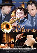 Tajemství Morphusu (2008)