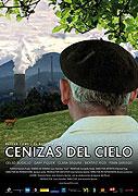 """Popel z nebe<span class=""""name-source"""">(festivalový název)</span> (2008)"""