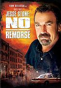 Jesse Stone: Bez výčitek (2010)