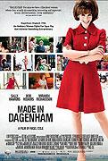 """Vyrobeno v Dagenhamu<span class=""""name-source"""">(festivalový název)</span> (2010)"""