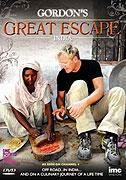 Gordon's Great Escape (2010)