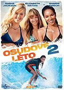 Osudové léto 2 (2011)