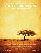 Precious One, The (2012)