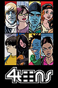 4teens (2011)