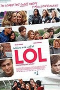 LOL: Laughing Out Loud (2011)