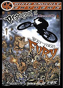 New World Disorder II - Fat Tire Fury (2001)