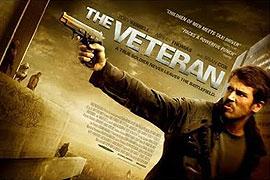 Veteran, The (2011)