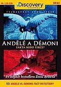 Andělé a démoni: Fakta nebo fikce? (2009)