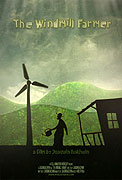 Windmill Farmer, The (2010)