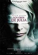 Ojos de Julia, Los (2010)