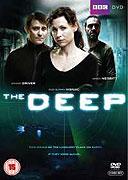 Deep, The (2010)