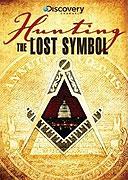Hledání ztraceného symbolu (2009)