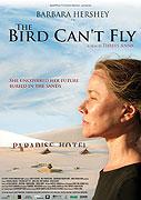 Pták, který neodletí (2007)