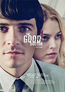 Good Doctor, The (2011)