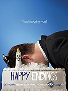 Happy Endings (2010)