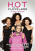 Hot in Cleveland (2010)