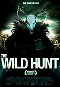 Wild Hunt, The (2009)