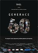 Generace 60 (2010)