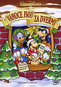 Walt Disney: Vánoce jsou za dveřmi (2003)