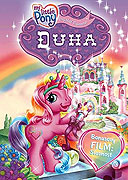 My Little Pony: Duha (2006)