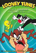 Looney Tunes: Hvězdný tým 2 (1996)