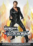 Comedy Central Roast of David Hasselhoff (2010)
